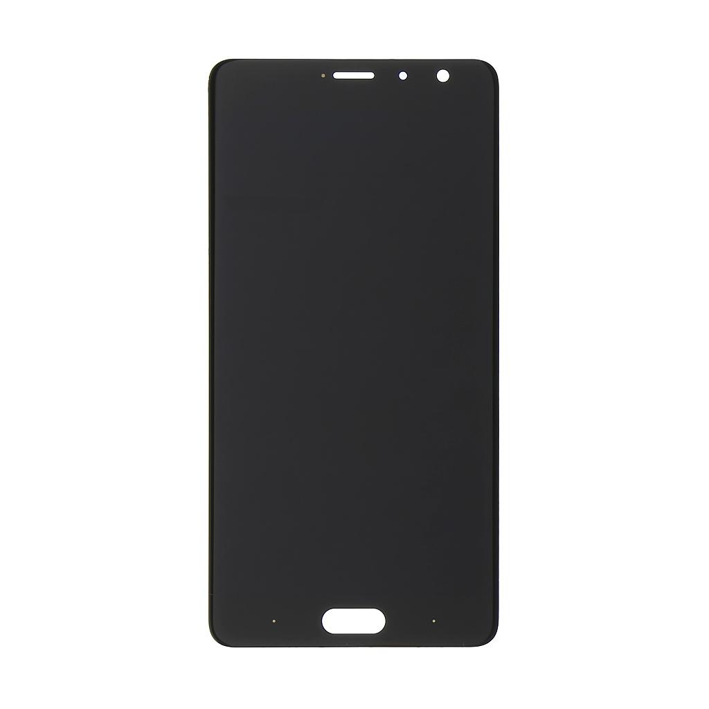 LCD + dotyková deska pro Xiaomi Redmi Pro black