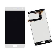LCD + dotyková deska Lenovo P1/P1 Pro white