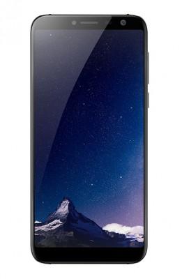 Mobilní telefon ZOPO Flash X2 Gold
