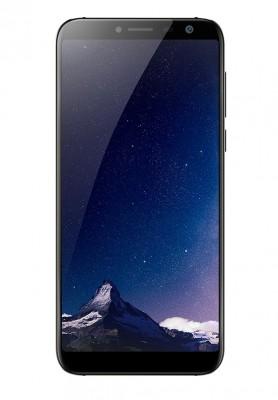 Mobilní telefon ZOPO Flash X2 Black
