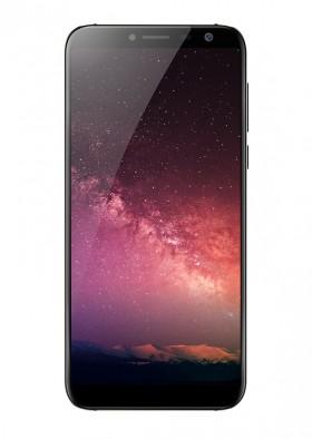 Mobilní telefon ZOPO Flash X1 Gold