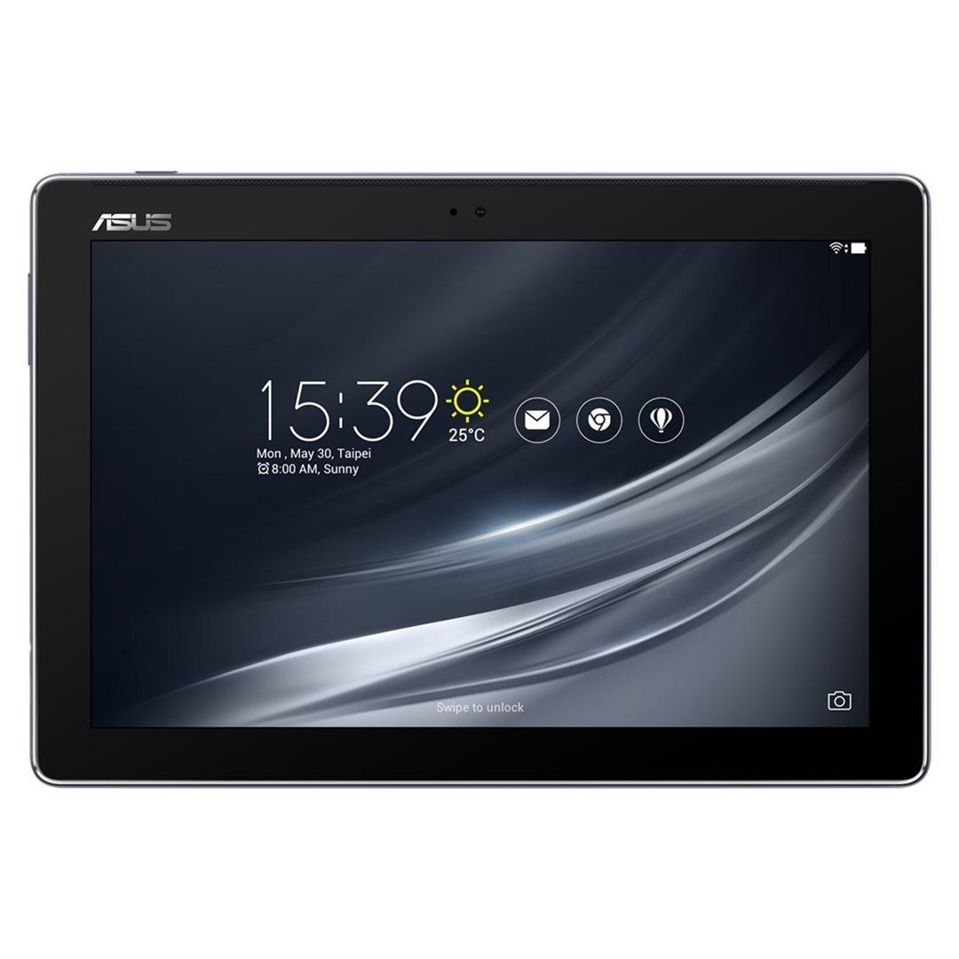 ASUS Zenpad 10.1 Z301MF-1H007A 2/32GB Grey