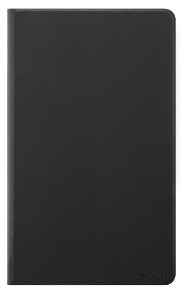 """HUAWEI original pouzdro flip Huawei MediaPad T3 8"""" black"""