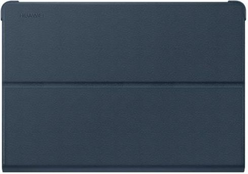 HUAWEI original pouzdro flip Huawei MediaPad M3 lite 10.0 blue