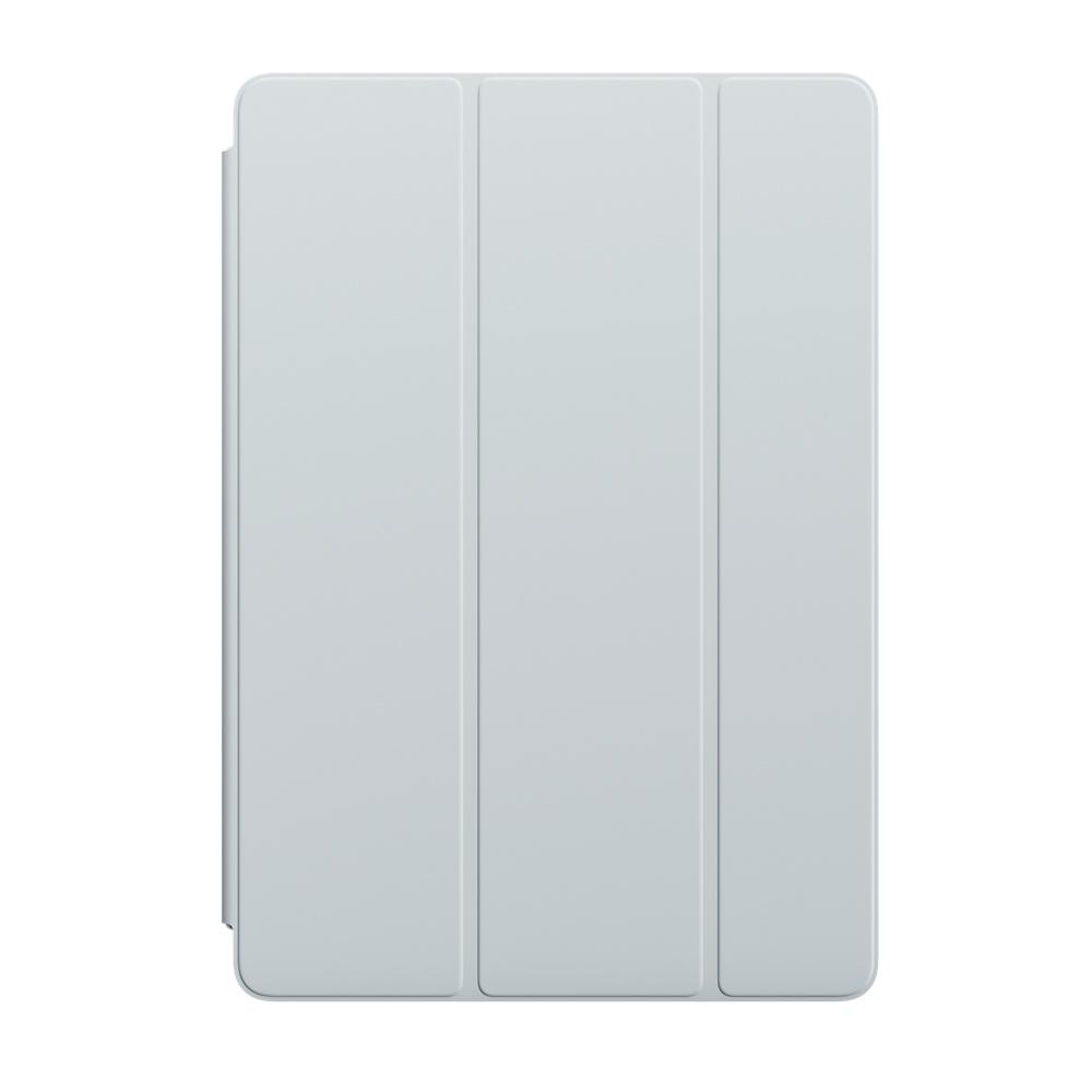 APPLE Leather Smart Cover pouzdro flip Apple iPad Pro 10.5'' mist blue