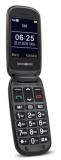 Mobilní telefon Swisstone BBM 625