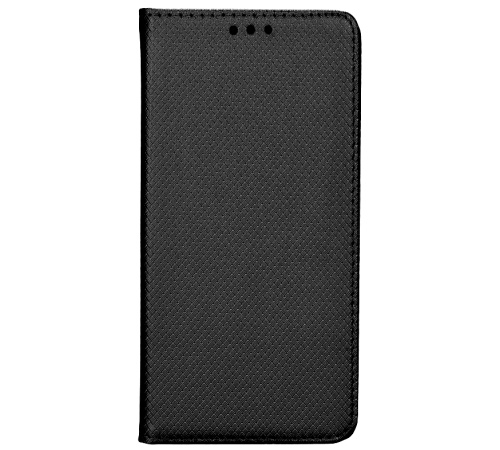 Smart Magnet flipové pouzdro Xiaomi Redmi Note 5A black