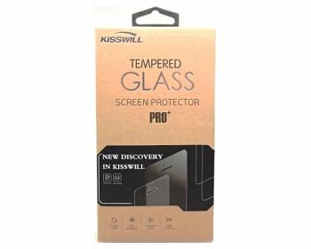 Tvrzené sklo Kisswill pro Sony Xperia XZ1
