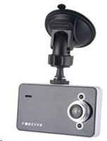 Forever kamera do auta VR-110