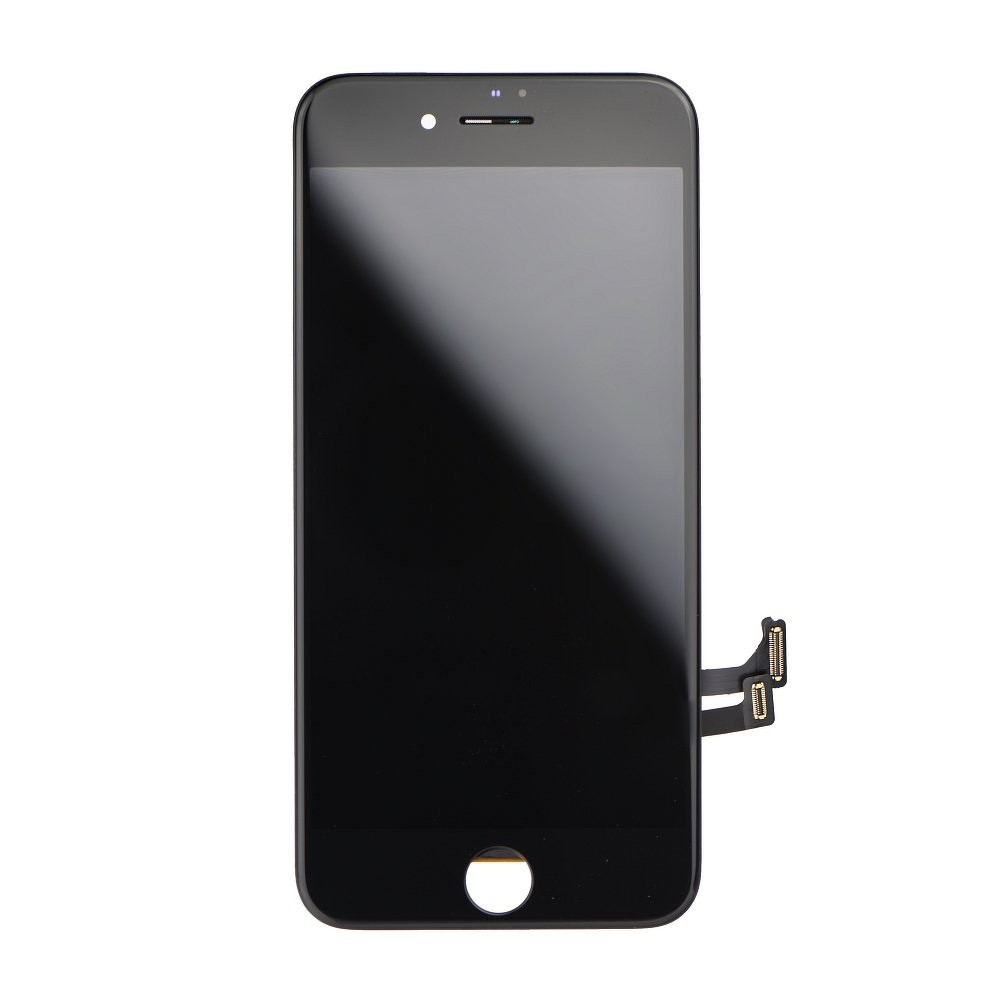 LCD + dotyková deska Apple iPhone 8 Plus OEM black