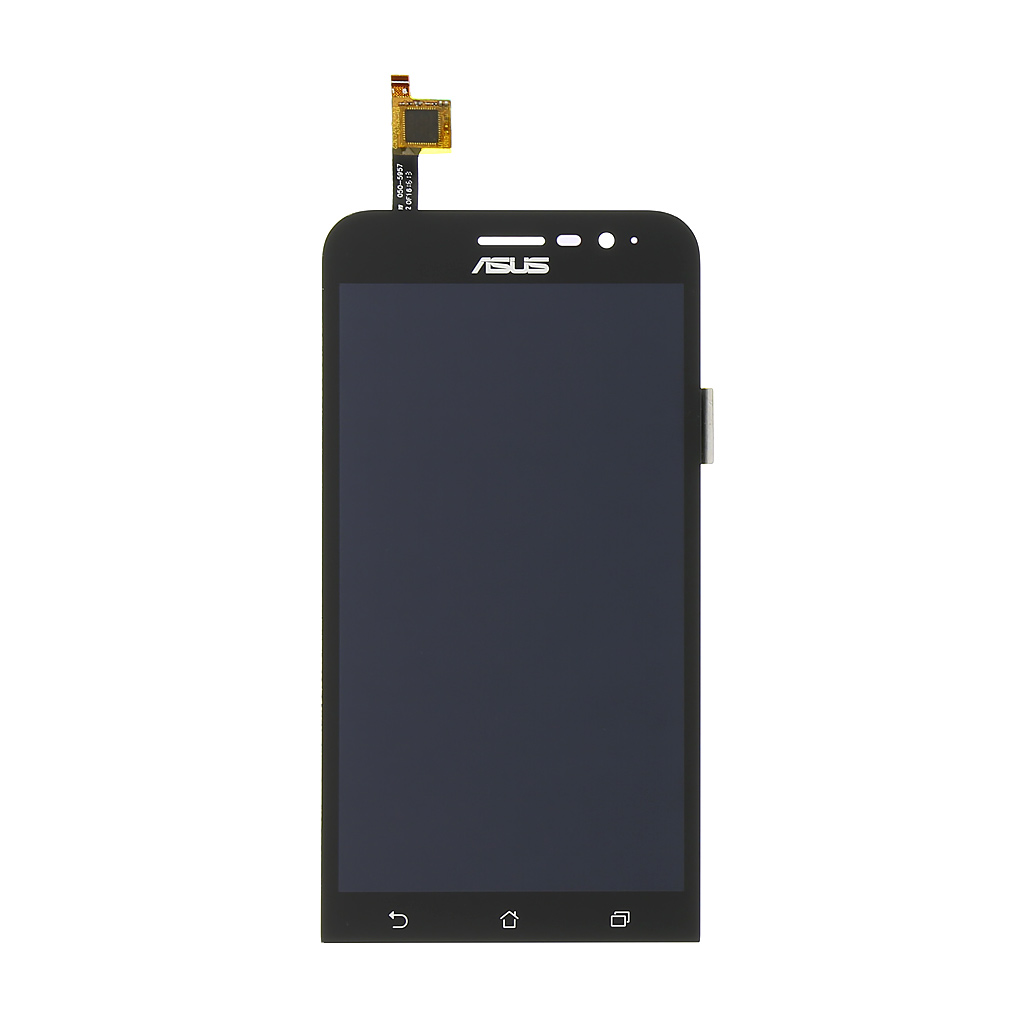 LCD + dotyková deska Asus ZenFone GO ZB500KL
