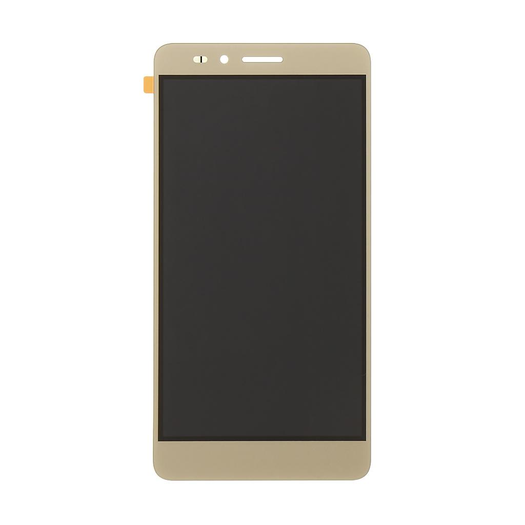 LCD + dotyková deska pro Honor 5X gold