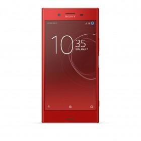 Mobilní telefon Sony Xperia XZ Premium Dual (G8142) Rosso red