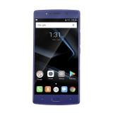 Mobilní telefon Doogee BL7000 Dual SIM Blue