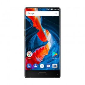 Mobilní telefon UleFone Mix Dual SIM Black