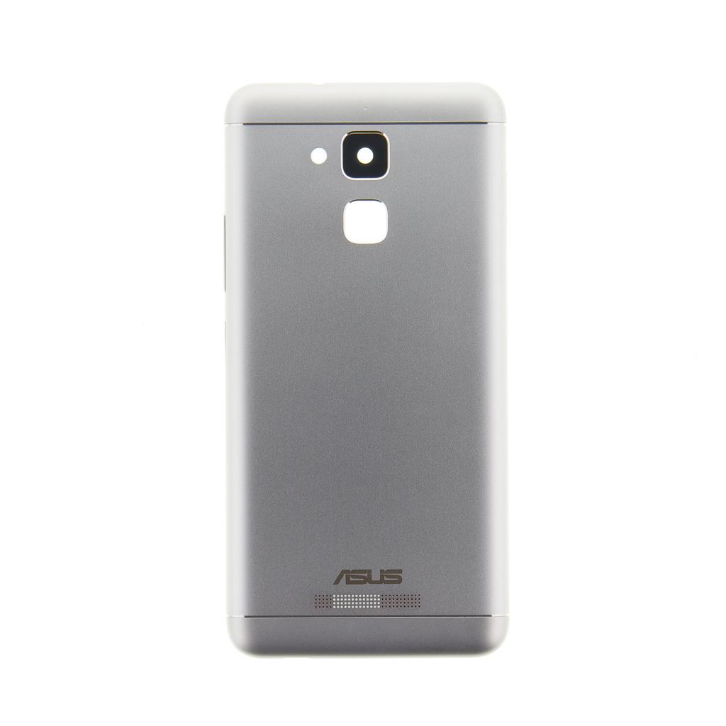 Kryt baterie Asus Zenfone 3 Max ZC520TL white