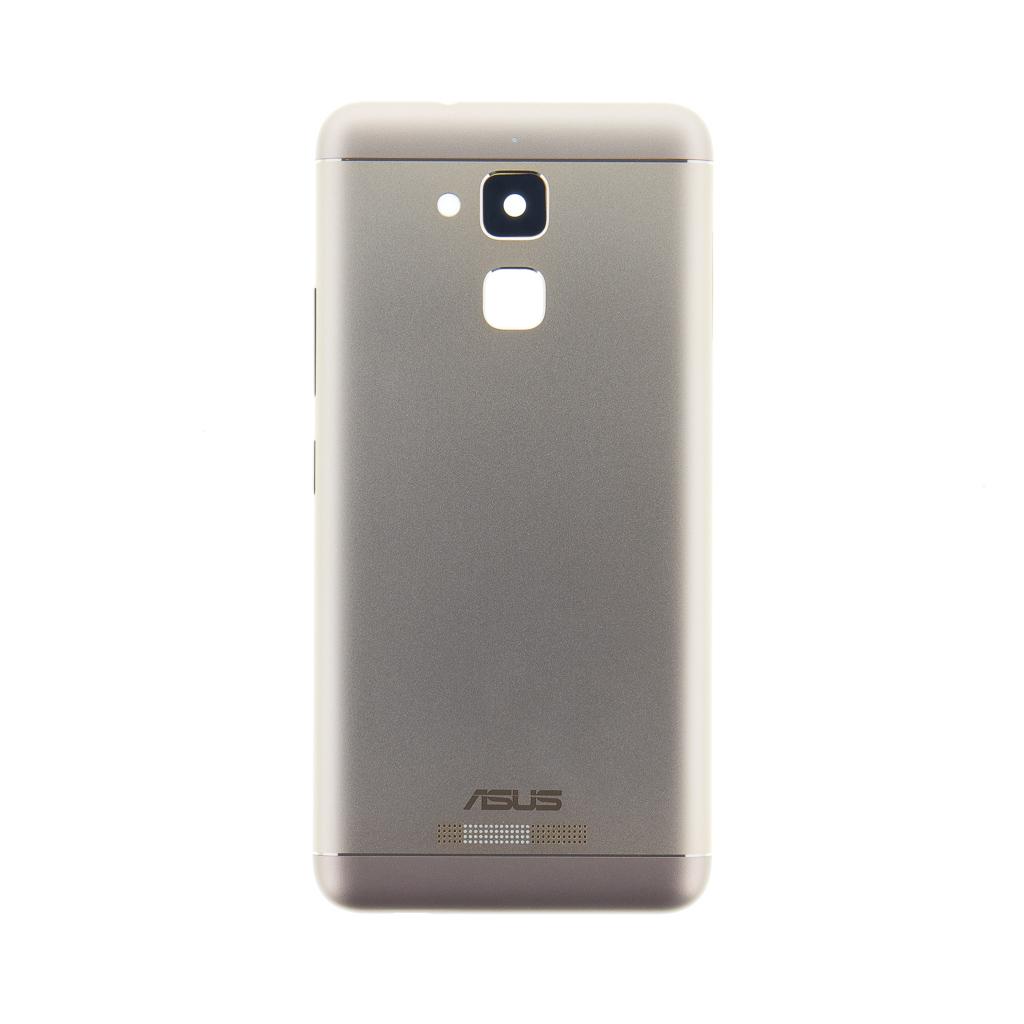 Kryt baterie Asus Zenfone 3 Max ZC520TL gold