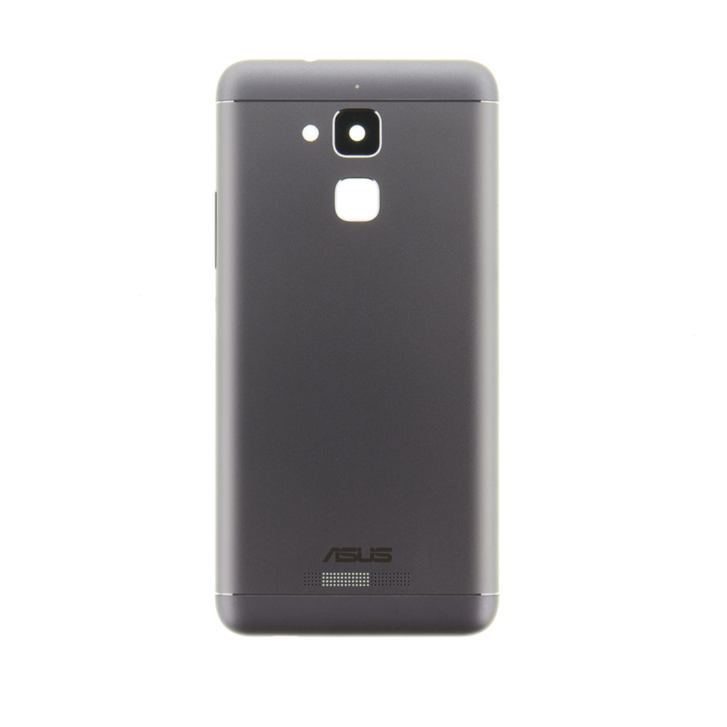 Kryt baterie Asus Zenfone 3 Max ZC520TL grey