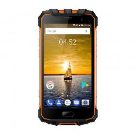 Mobilní telefon UleFone Armor 2 Dual SIM Gold
