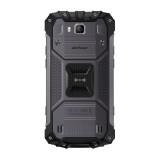 Mobilní telefon UleFone Armor 2 Dual SIM Grey