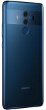 Mobilní telefon Huawei Mate 10 Pro Blue