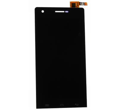 LCD + dotyková jednotka Aligátor S4700 black