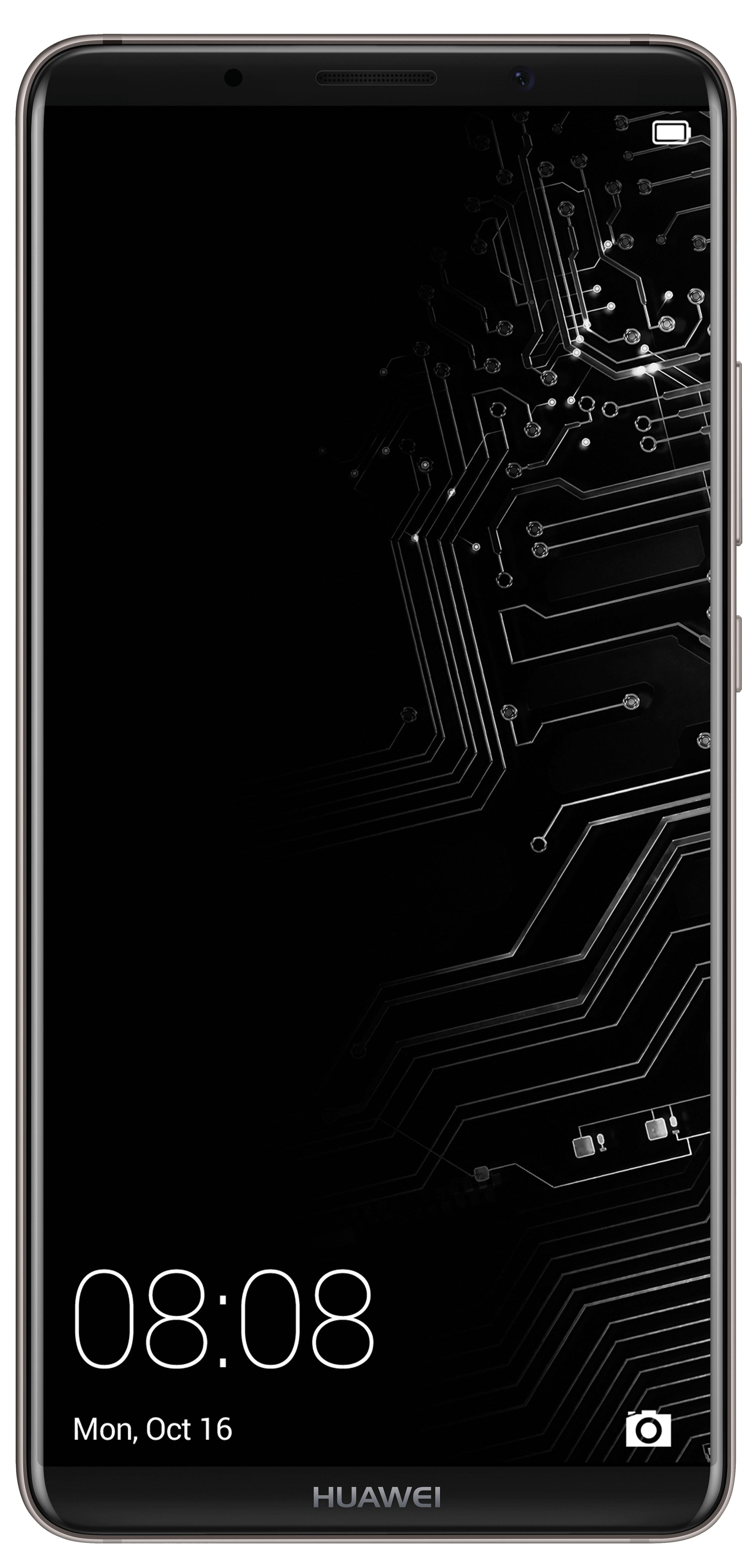 Huawei Mate 10 Pro DualSIM Grey