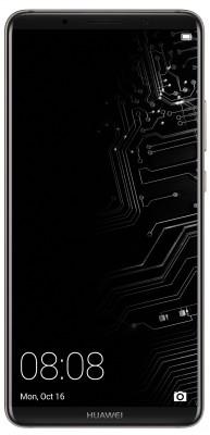 Mobilní telefon Huawei Mate 10 Pro Grey