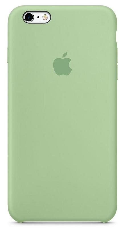 Originální kryt Apple pro iPhone 6s Plus 9708117880b