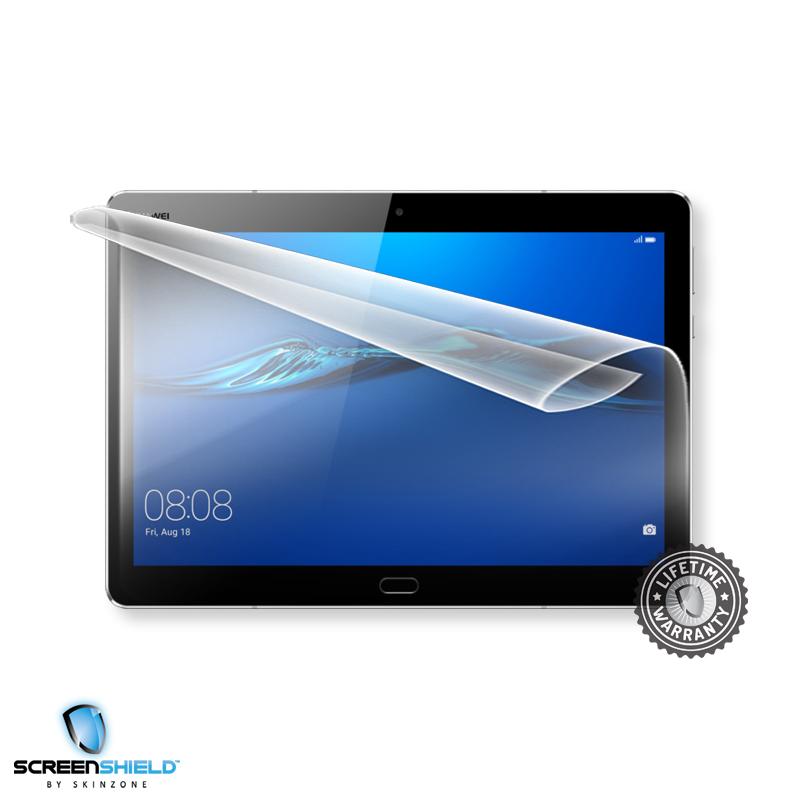 Ochranná fólie Screenshield™ pro HUAWEI Media Pad M3 Lite