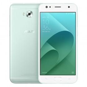 Mobilní telefon Asus Zenfone 4 Selfie ZD553KL Green