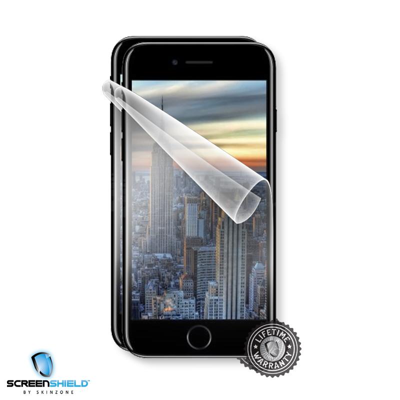 Ochranná fólie Screenshield™ pro APPLE iPhone 8