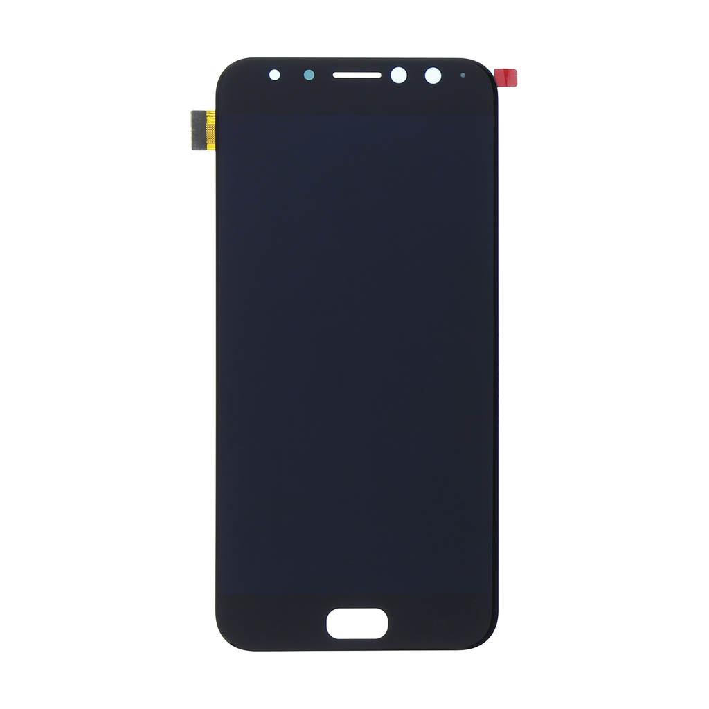 LCD + dotyková deska Asus Zenfone 4 Selfie Pro ZD552KL black