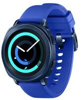Samsung Gear Sport R600, Blue