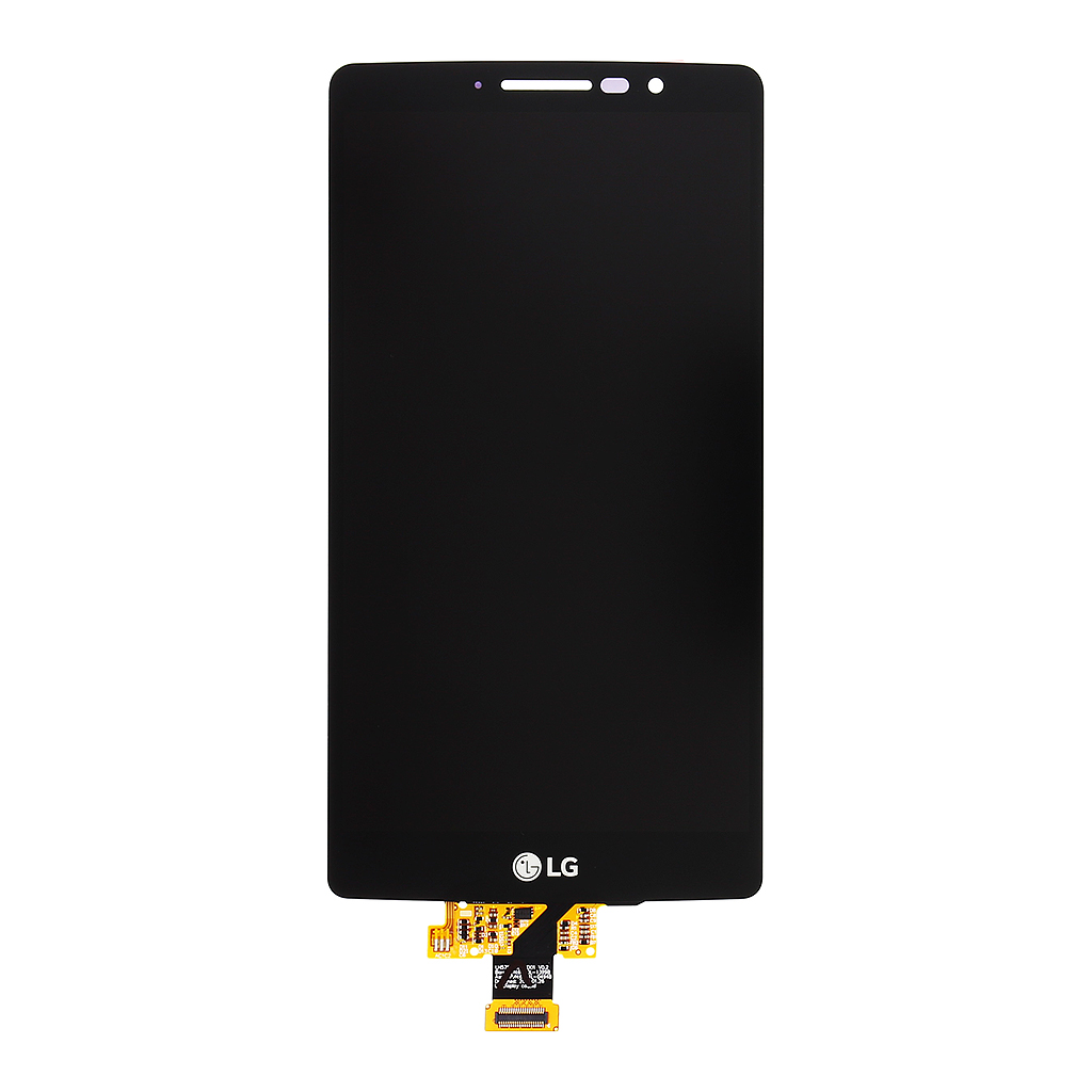LCD + dotyková deska LG G4 Stylus, black