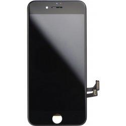 LCD + dotyková deska Apple iPhone 8 Plus, OEM white