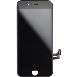 LCD + dotyková deska Apple iPhone 8, OEM black