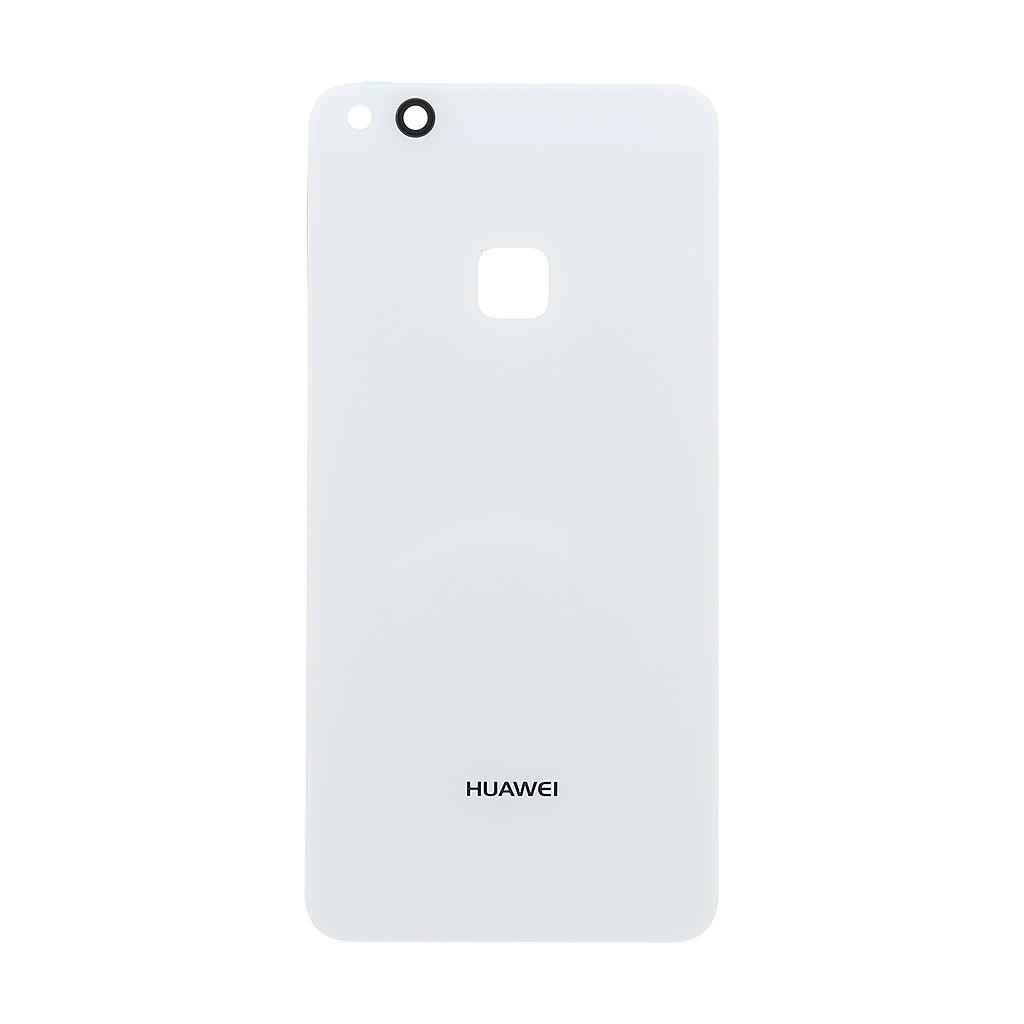 Kryt baterie Huawei P10 Lite white
