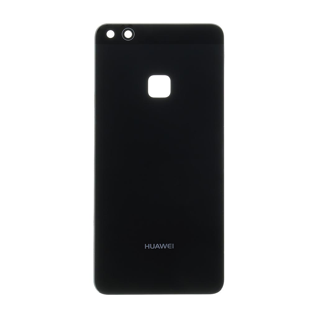 Kryt baterie Huawei P10 Lite black