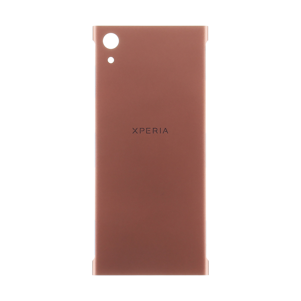 Kryt baterie Sony Xperia XA1 G3121 rose (Service Pack)