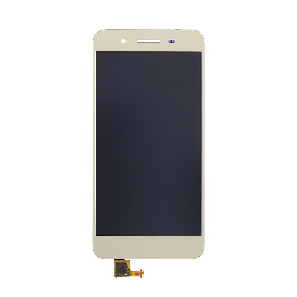 LCD + dotyková deska Huawei Y5 II , gold