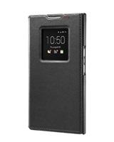 BlackBerry SMART flipové pouzdro ACC-62173-001 BlackBerry Priv black