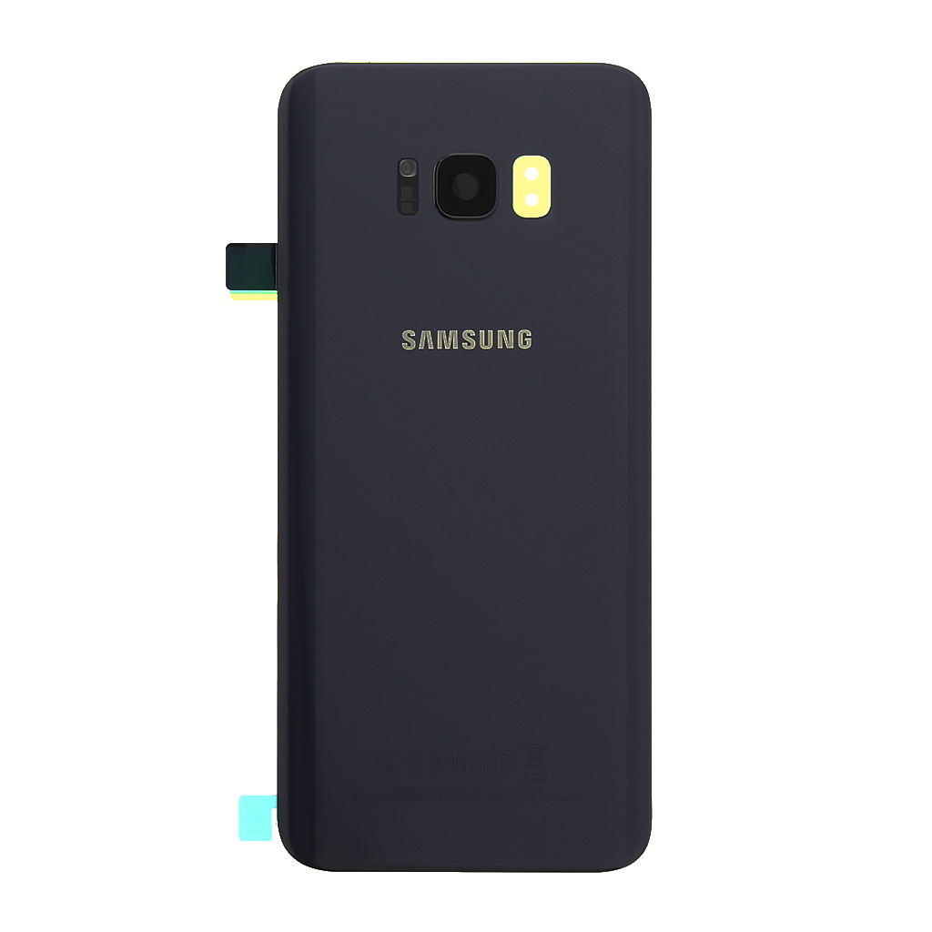 Kryt baterie GH82-14015C Samsung Galaxy S8 PLUS violett