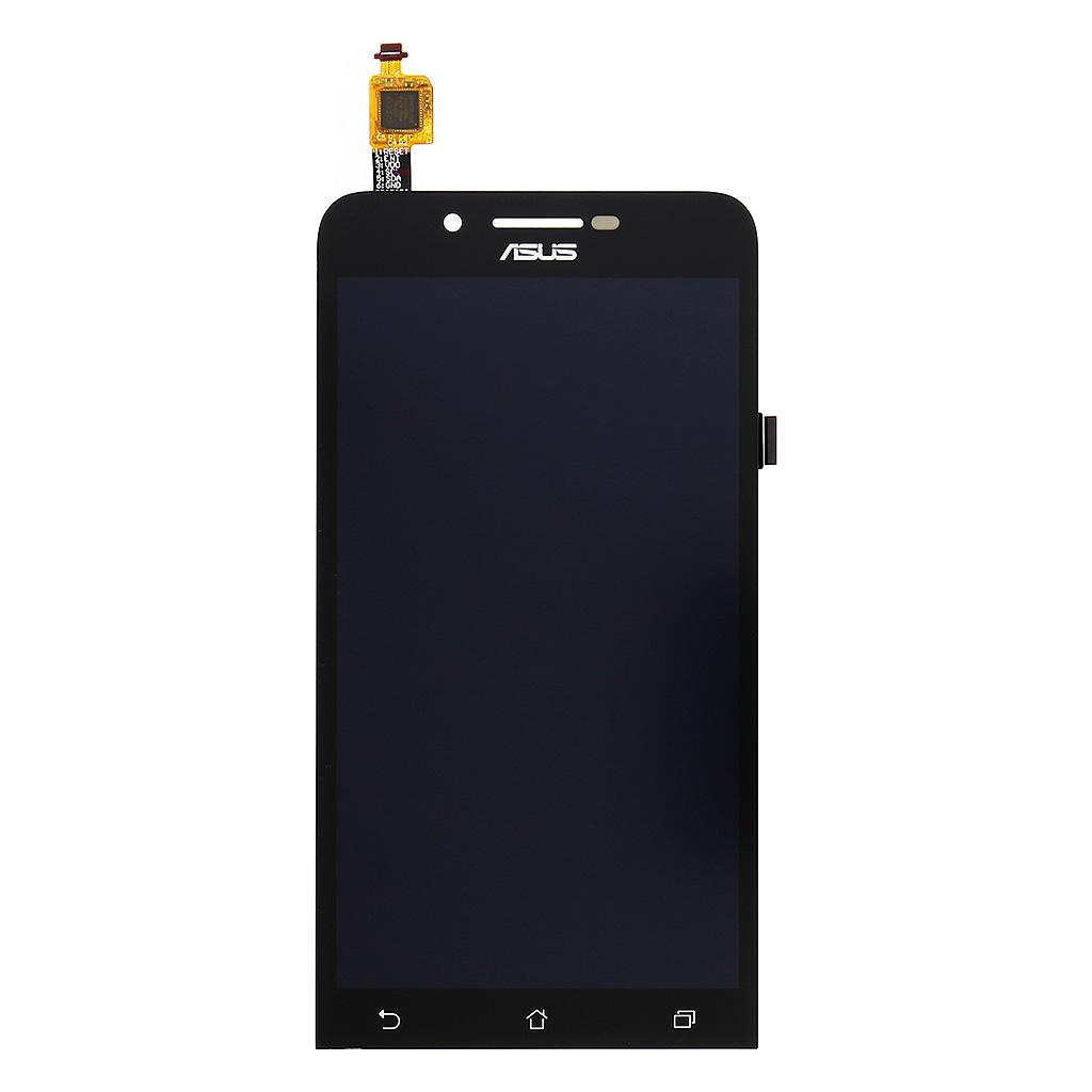 LCD + dotyk + přední kryt pro Asus ZenFone GO ZC500TG