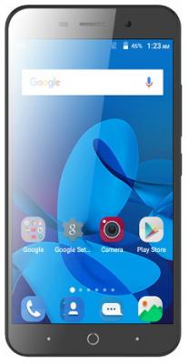 Chytrý mobilní telefon ZTE Blade A602