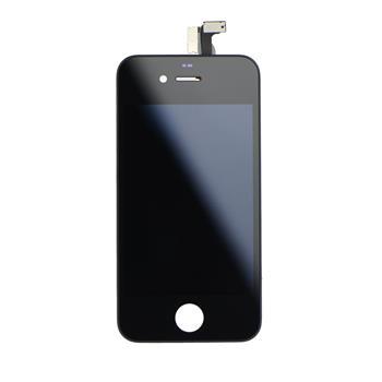 LCD + dotyková deska Apple iPhone 6 Plus, black AAA
