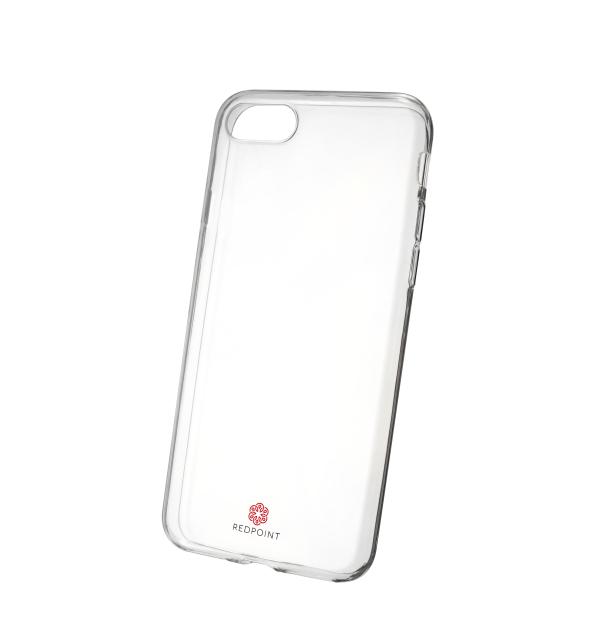 Redpoint silikonové pouzdro Exclusive pro Nokia 3310
