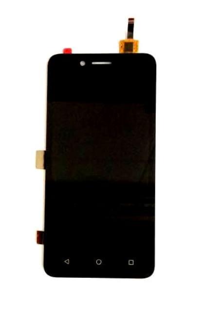 LCD + dotyková deska Huawei Y3 II , black