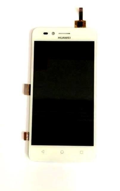 LCD + dotyková deska Huawei Y3 II , white