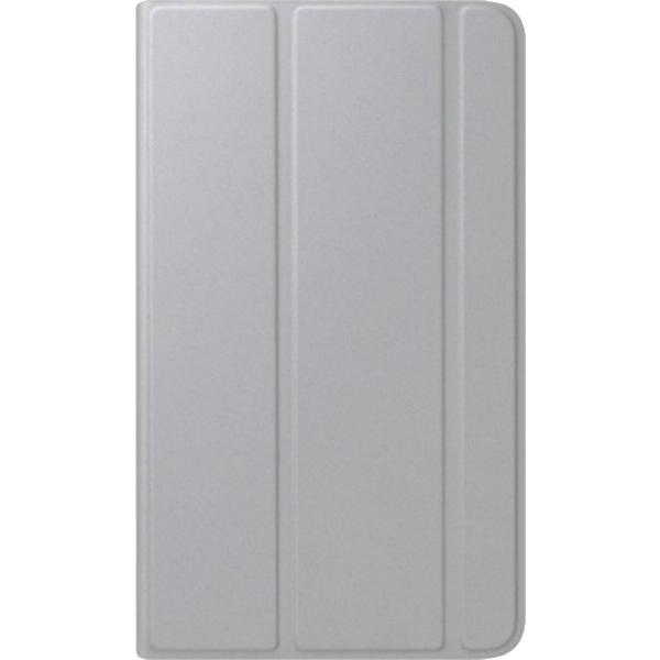 "Samsung EF-BT280PW pouzdro Samsung Galaxy TAB A 7"" white"